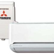 Sonderangebot Hans Hund GmbH Klimaanlage inklusive Einbau zum Festpreis