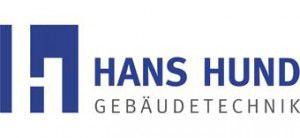 Hans Hund GmbH