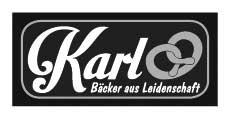 Referenzen Hans Hund Gebäudetechnik - Bäckerei Karl