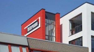 Rudolf Ostermann GmbH Heizungstechnik
